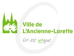Ville de L'Ancienne-Lorette
