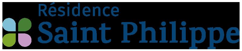 logo-residence-saint-philippe