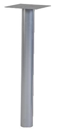 CD-137