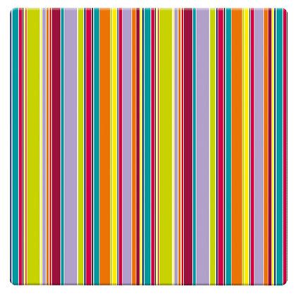 Plateau Stripes Colors