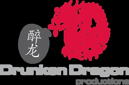 logodrunken-V2-HD.png