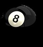 sinuca-1.png