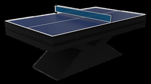 Modelo Veneza Tênis de mesa