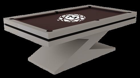 zurique logo.png