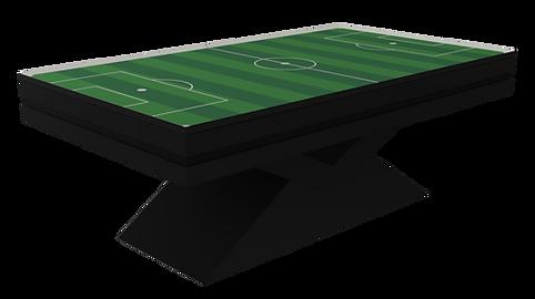 Modelo Veneza Futebol de Botão