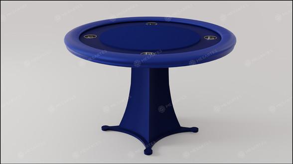 Corino Azul