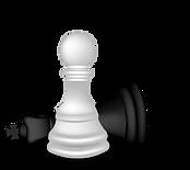 xadrez-1.png