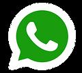whatsappcor.png