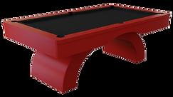 troquio-vermelho-mesartes.png