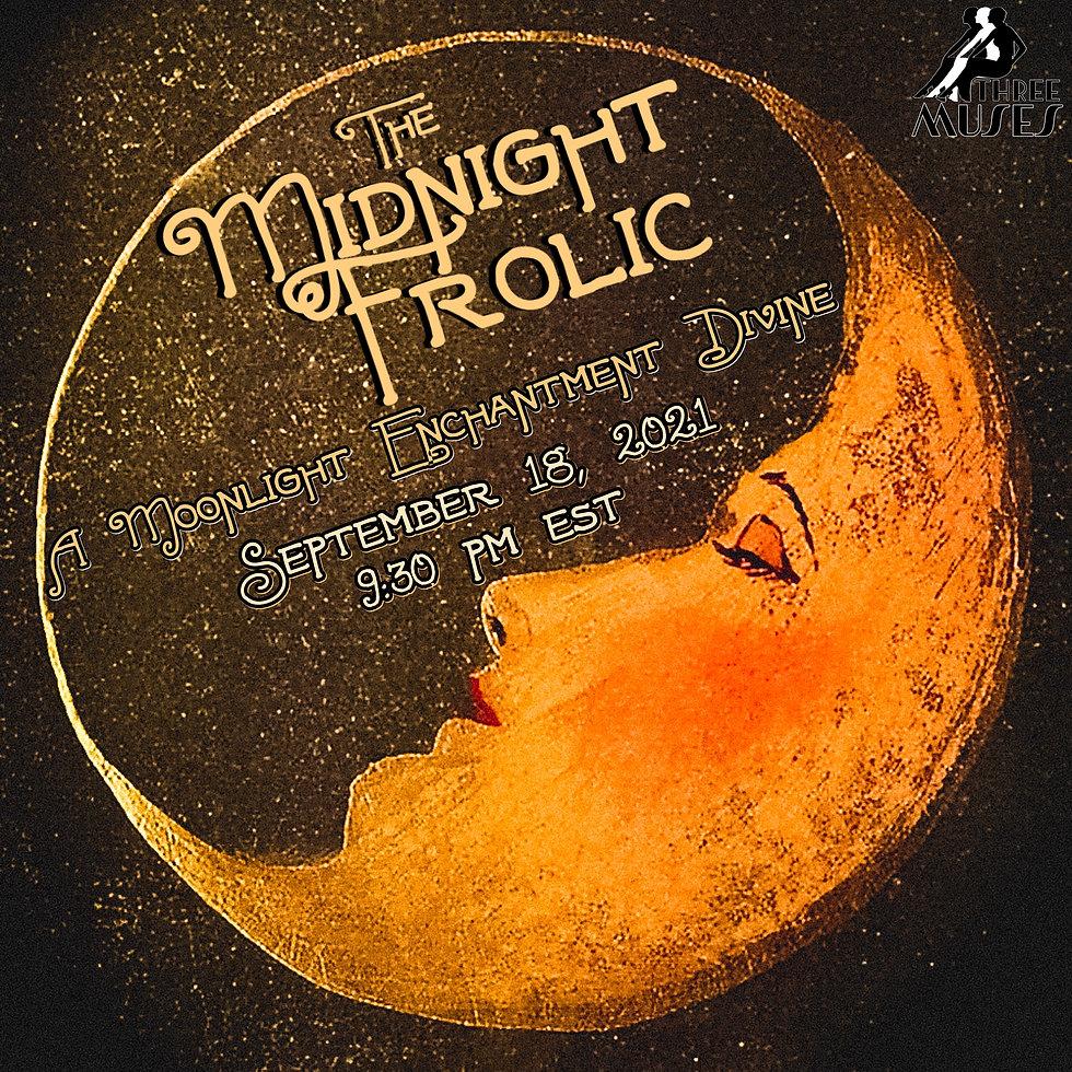 Moonlight Frolic.jpg