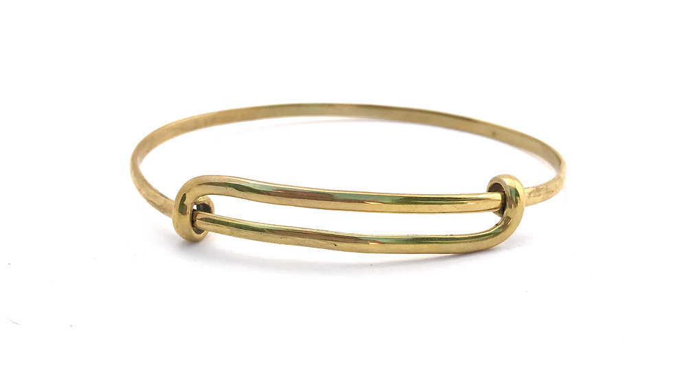 SERPIENTE - Bronze