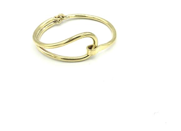 Bracelet YANAPAY - Bronze