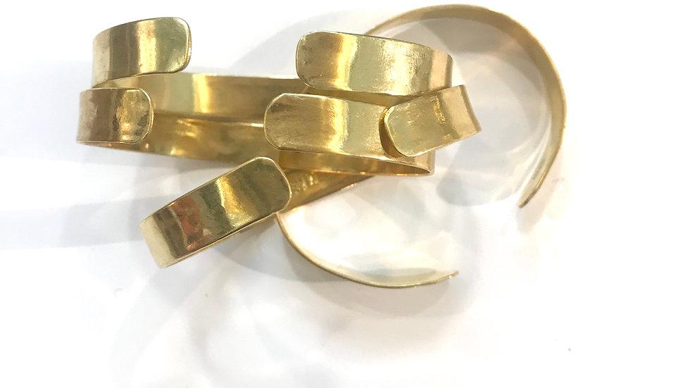 Bracelet BRILLO - Femme