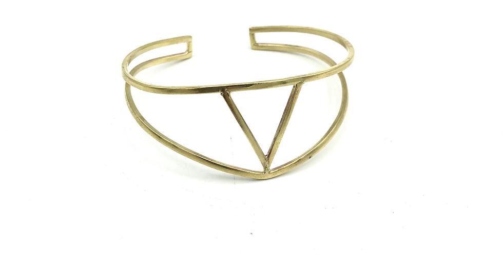 BRACELET SAPHI Bronze