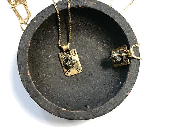 YUPAY - Bronze
