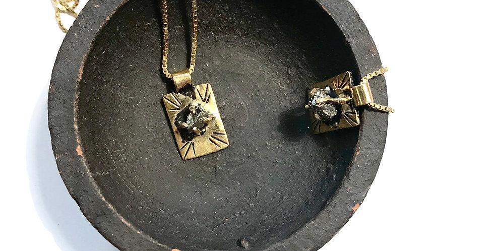 YUPAY-bronze