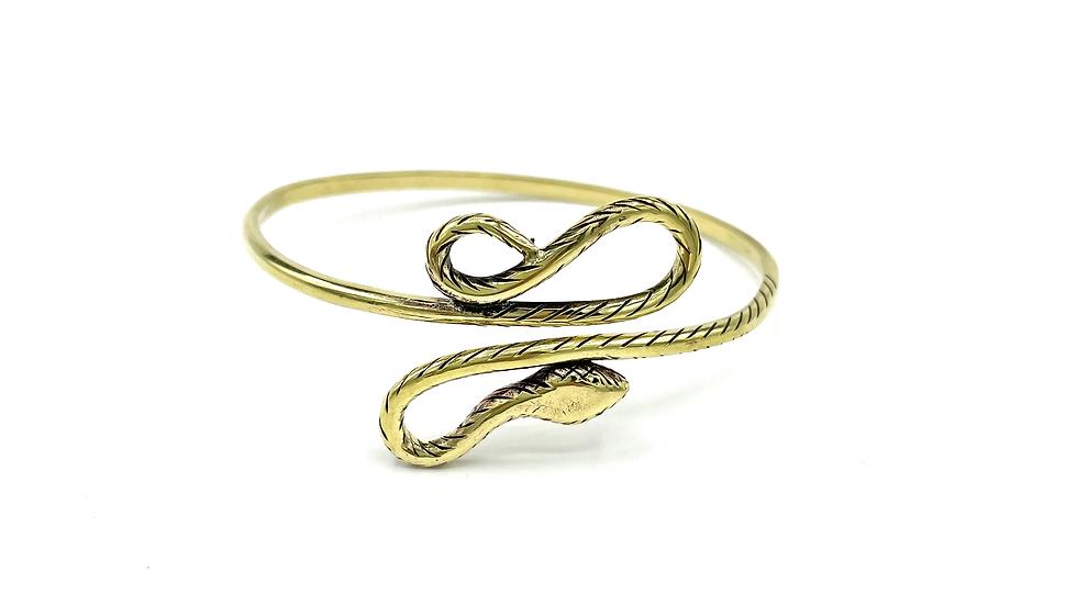 Bracelet MACHAQWAY Bronze