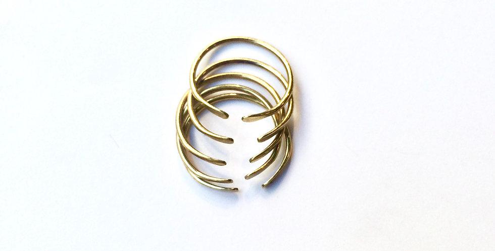 KITRAY - Bronze