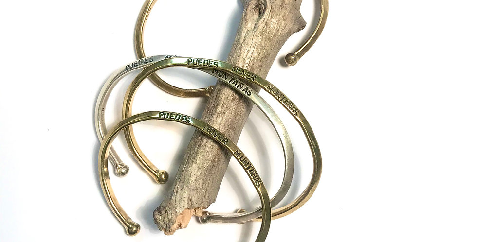 TUSUY - Bronze