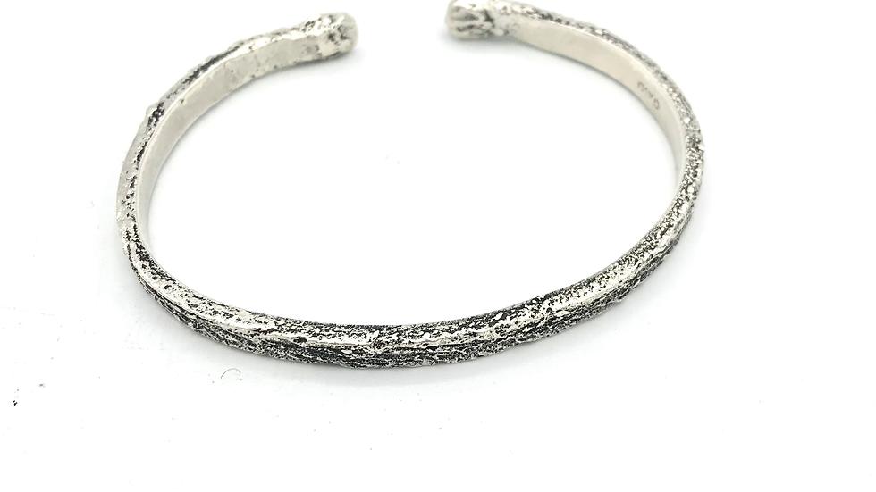 Bracelet PACHA - Homme - Argent