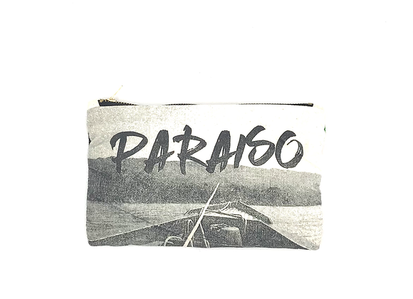 Pochette PARAISO
