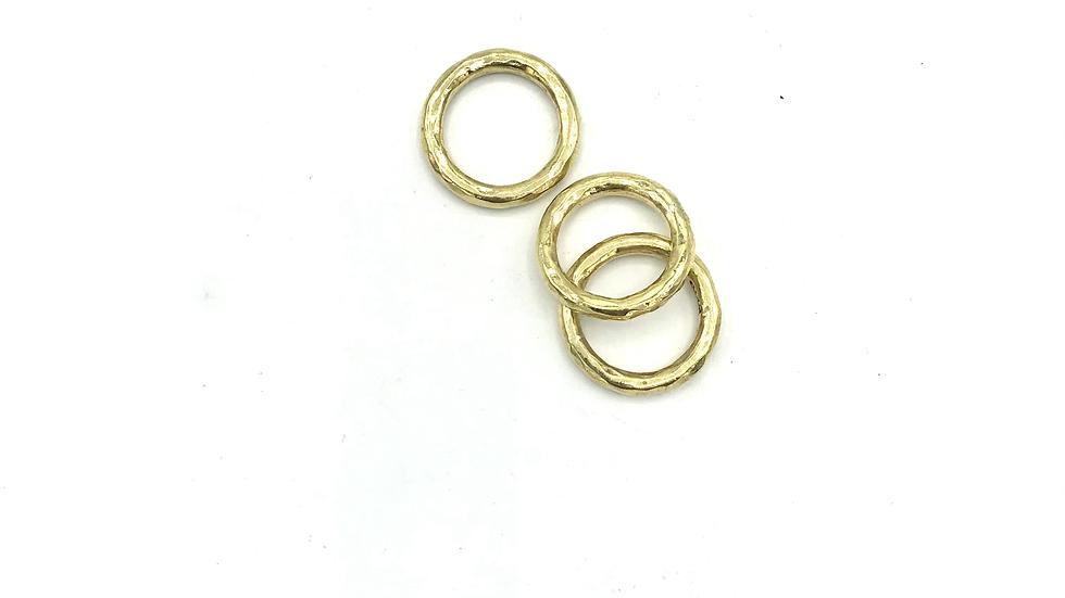 PILLU - Femme - Bronze