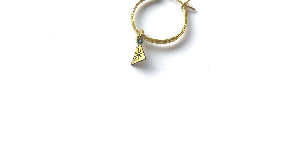 PHALAY-Bronze-Triangle