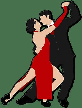 tango_dance.png