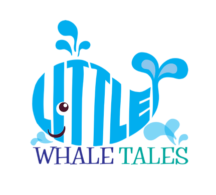 Little Whale Tales