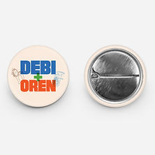 debbi and oren.jpg