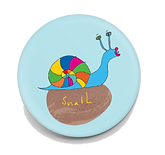 badge snail .png