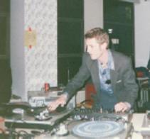 Matty Ducasse.Artist.Producer.DJ.Father.