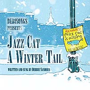 jazz cat winters tail cover small.jpg
