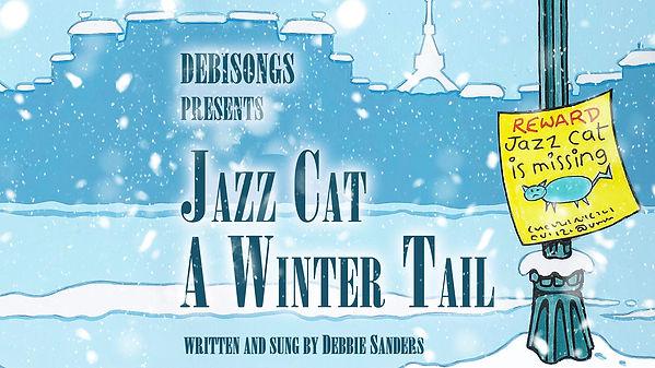 jazz cat winter tail vimeo.jpg