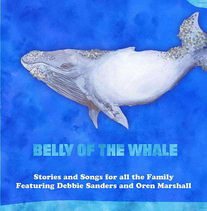 belly of the whale cover J.jpg