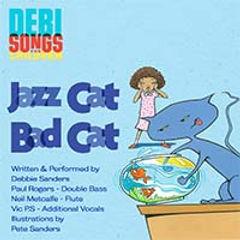 jazz cat bad cat cover small copy.jpg