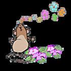 MINA mouse.png