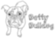 betty line drawing.png