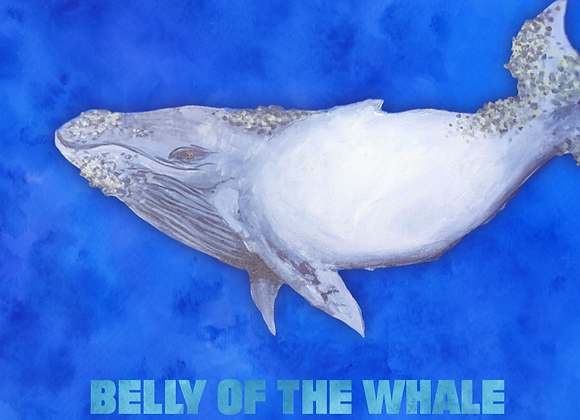 Belly of the Whale Song