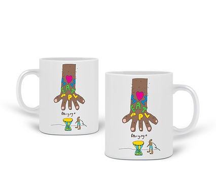 ABI YO YO BOY mug.jpg