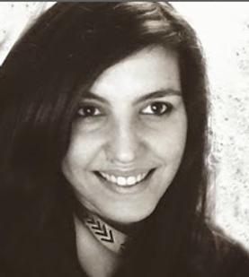 Andriana Laskara.Animator