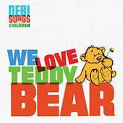 teddy bear cover small.jpg