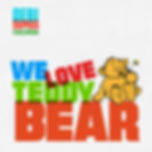 TEDDY BEAR FRONT COVER  JULY 18.jpg
