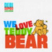 TEDDY BEAR FRONT COVER  JULY 18.jpg