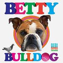 betty bulldog cover small.jpg