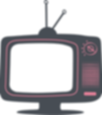 tv .png