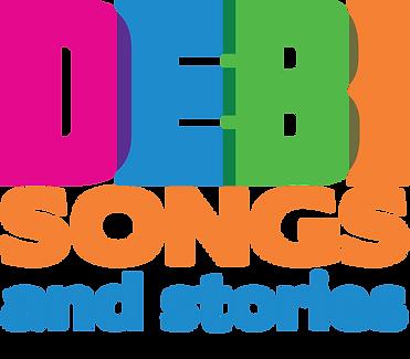 Debisongs.com logo