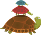 tortoise fams.png