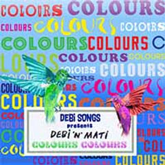 COLOURS COVER small copy.jpg