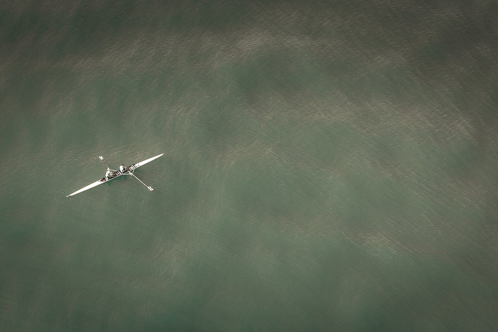 NorthSouth%20Rowing%20Inspiration%202_ed